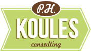 PH Koules Consulting